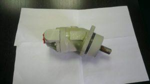 Насос -мотор аналог 310.2.28.03.05