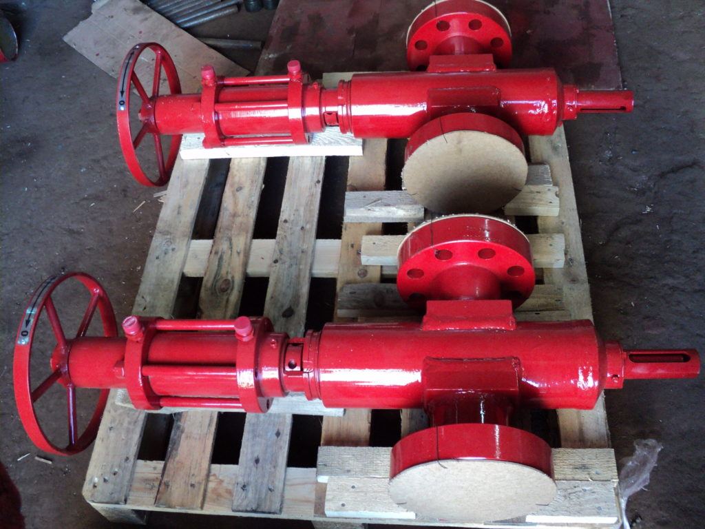 котельные установки газовое оборудование