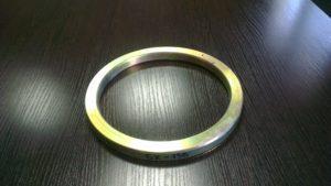 Кольцо уплотнительное БХ156