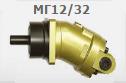 МГ1232