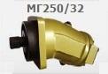 Насос МГ250/32